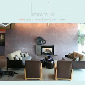 Lenee Miller