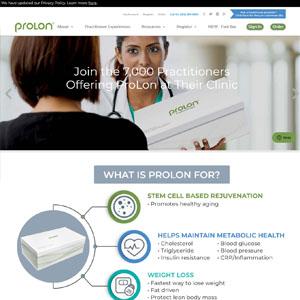 ProLon Pro