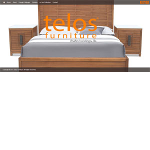 Telos Furniture