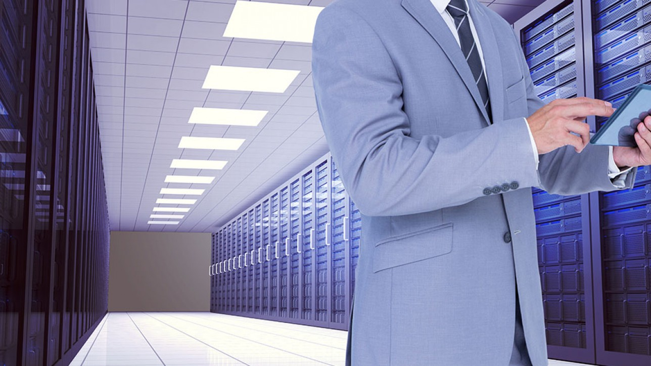 The Benefits of Managed Hosting for Businesses | Techvion